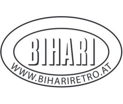 bihariretro